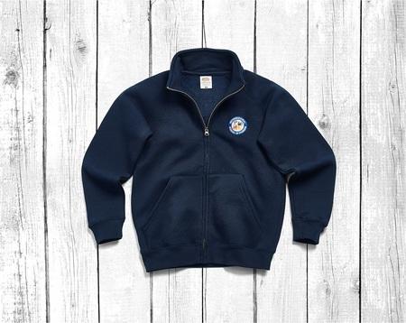 children's sweatshirt (1)