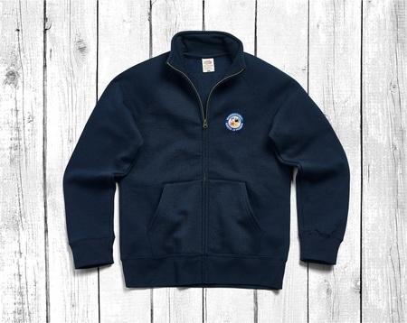 children's sweatshirt (2)