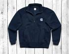 children's sweatshirt (3)