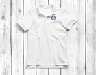 men's polo shirt with short sleeves (2)