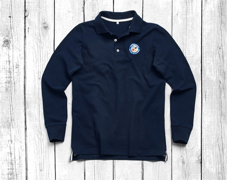 men's polo shirt with long sleeves (1)
