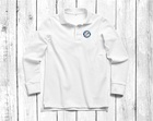men's polo shirt with long sleeves (2)
